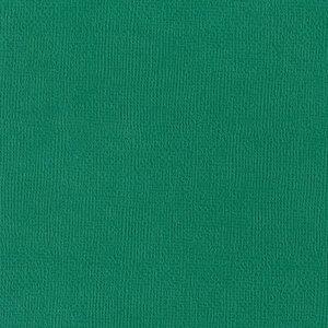 Smaragd - Zelfklevend Karton SILHOUETTE