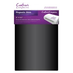 Magnetische matten (2x) GEMINI