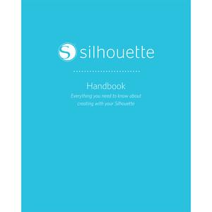 Silhouette Handboek
