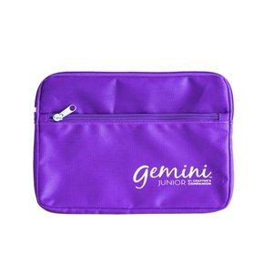 Gemini Junior A5 - Opbergtas voor Platen