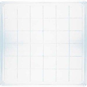 Acrylic Block XL - Inkadinkado