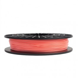 ALTA Filament Roos 500g SILHOUETTE
