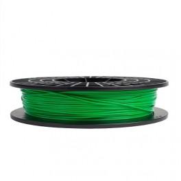 ALTA Filament Groen 500g SILHOUETTE
