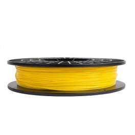 ALTA Filament Geel 500g SILHOUETTE