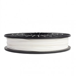 ALTA Filament Wit 500g SILHOUETTE