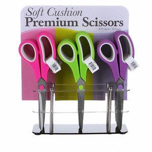 Soft Cushion Premium Schaar 21,5cm