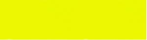 Fluo Vinyl - Geel