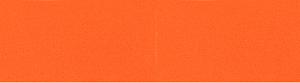 Fluo Vinyl - Oranje