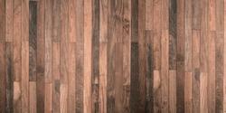 Wood Slats - Deco Vinyl - DCWV