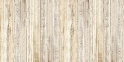 Distressed Light Wood - Deco Vinyl - DCWV