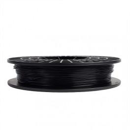 ALTA Filament Zwart 500g SILHOUETTE