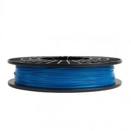 ALTA Filament Blauw 500g SILHOUETTE