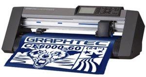 Graphtec CE 6000-60 PLUS