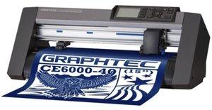Graphtec CE 6000-40 PLUS