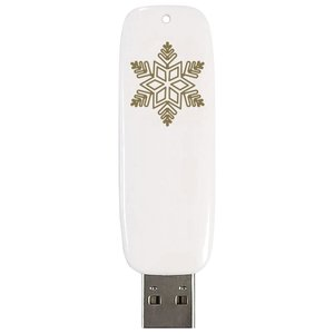 Foil Quill USB ART - Holiday - We R Memory Keepers