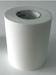 Stencil Transferfilm - 100m