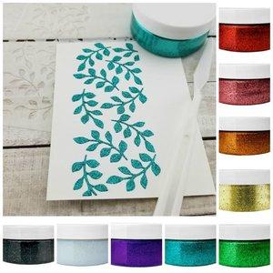 Glitz Glitter Gel - Gina K Designs
