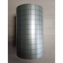 Transfertape Raster 30,5cm x 100m