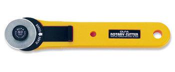 Olfa Rolmes 28mm