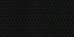 Holographic Dots - Deco Vinyl - DCWV