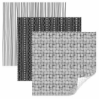 Vinyl - Ditsy Dots Basic Sampler CRICUT