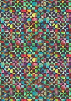 Kaleidoscope Flex 03