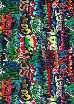 Graffiti Flex 01