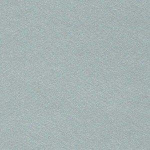 Zilver Silver Argent Flex transferfolie