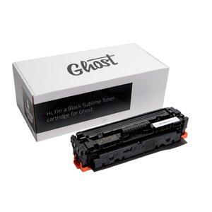 Ghost M452 Zwart 1K Sublimatie Toner