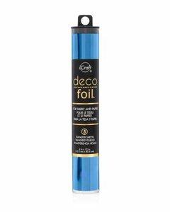 iCraft Deco Foil Denim